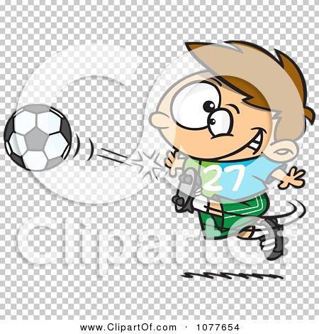 Transparent clip art background preview #COLLC1077654