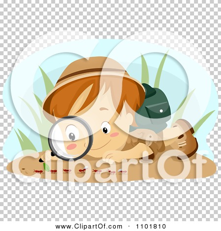 Transparent clip art background preview #COLLC1101810