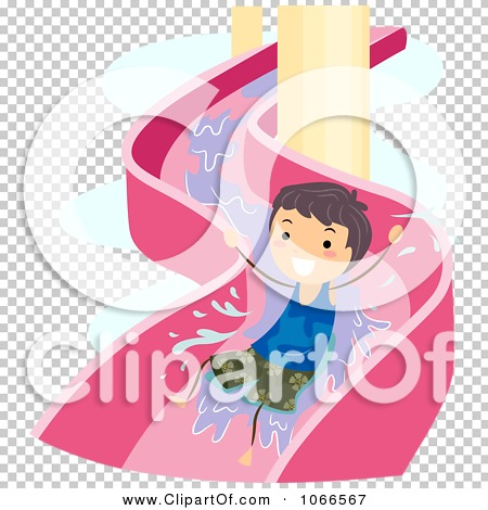 Transparent clip art background preview #COLLC1066567