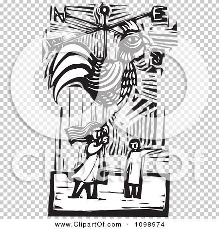 Transparent clip art background preview #COLLC1098974