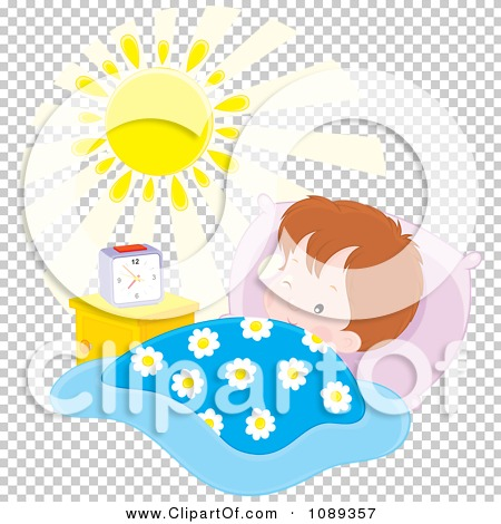 Transparent clip art background preview #COLLC1089357