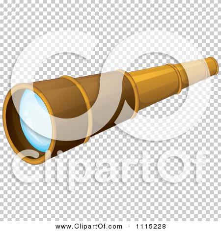 Transparent clip art background preview #COLLC1115228