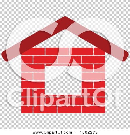 Transparent clip art background preview #COLLC1062273