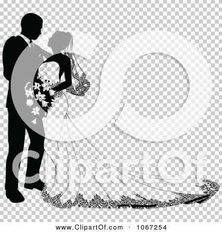 Transparent clip art background preview #COLLC1067254