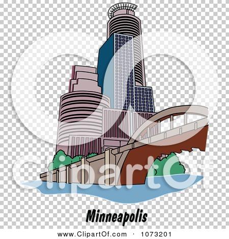 Transparent clip art background preview #COLLC1073201