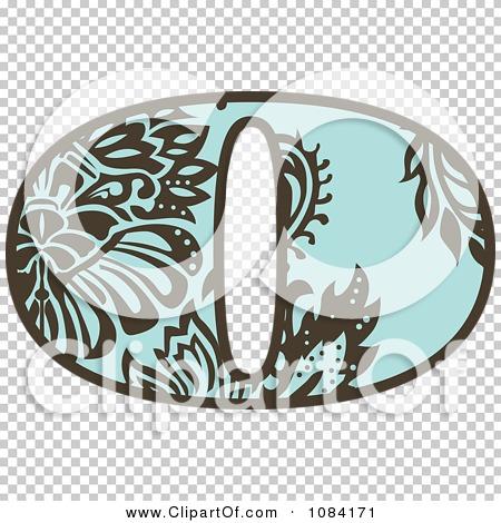 Transparent clip art background preview #COLLC1084171