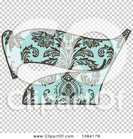 Transparent clip art background preview #COLLC1084178