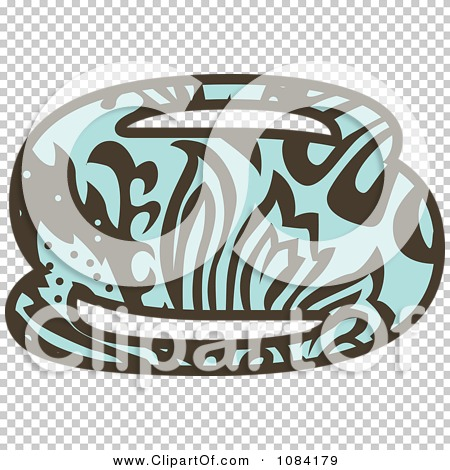 Transparent clip art background preview #COLLC1084179