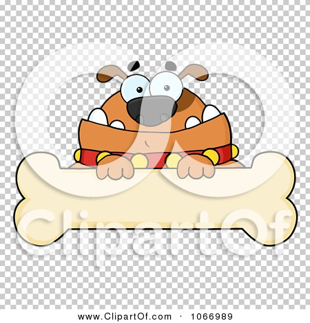 Transparent clip art background preview #COLLC1066989
