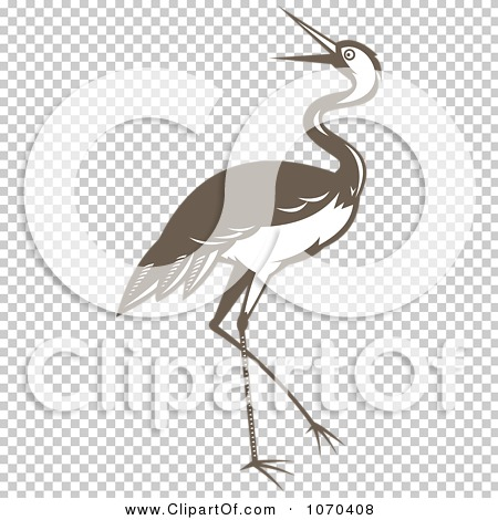 Transparent clip art background preview #COLLC1070408