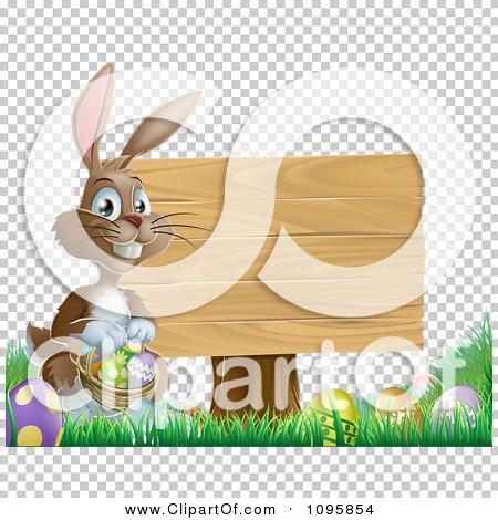 Transparent clip art background preview #COLLC1095854