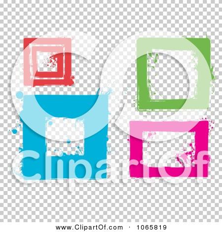 Transparent clip art background preview #COLLC1065819