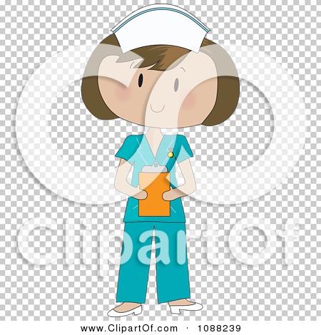 Transparent clip art background preview #COLLC1088239