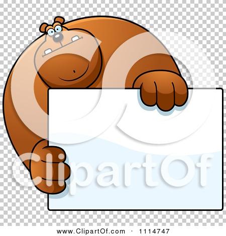 Transparent clip art background preview #COLLC1114747