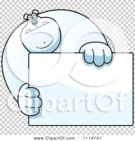 Transparent clip art background preview #COLLC1114731