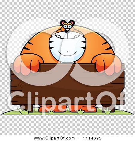 Transparent clip art background preview #COLLC1114695