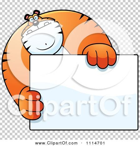Transparent clip art background preview #COLLC1114701