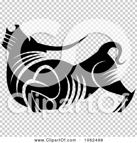 Transparent clip art background preview #COLLC1062498