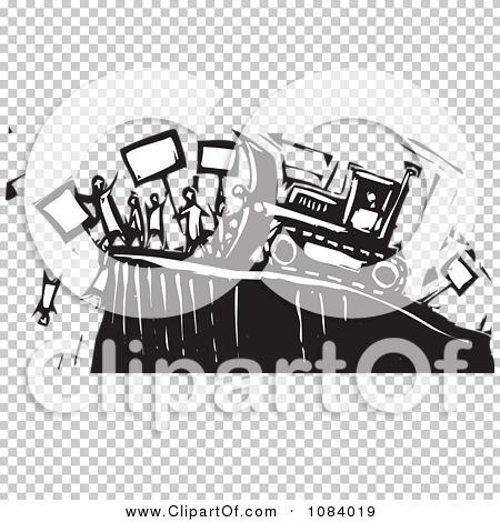 Transparent clip art background preview #COLLC1084019