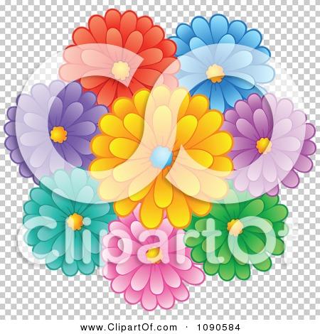 Transparent clip art background preview #COLLC1090584