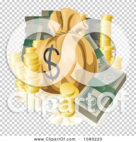 Transparent clip art background preview #COLLC1080220