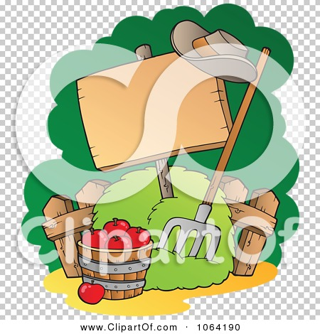 Transparent clip art background preview #COLLC1064190