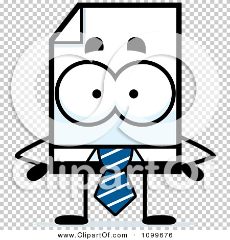 Transparent clip art background preview #COLLC1099676