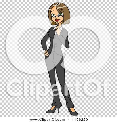 Transparent clip art background preview #COLLC1106220