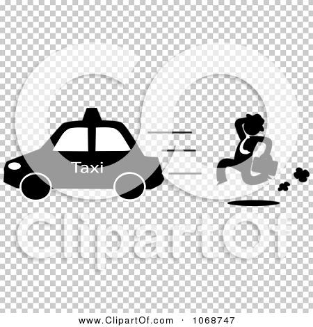 Transparent clip art background preview #COLLC1068747