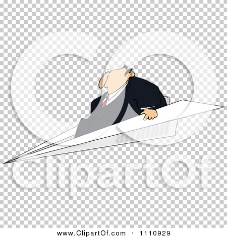 Transparent clip art background preview #COLLC1110929