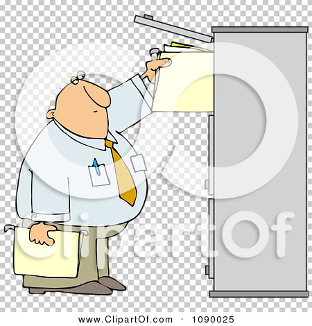 Transparent clip art background preview #COLLC1090025