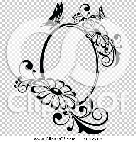 Transparent clip art background preview #COLLC1062260