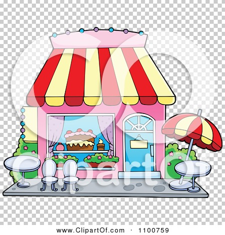 Transparent clip art background preview #COLLC1100759
