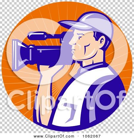 Transparent clip art background preview #COLLC1062067