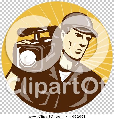 Transparent clip art background preview #COLLC1062068