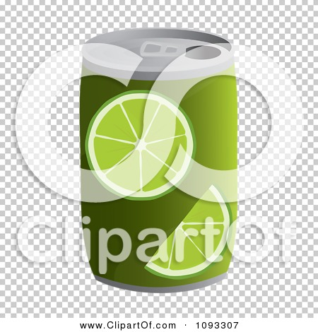 Transparent clip art background preview #COLLC1093307