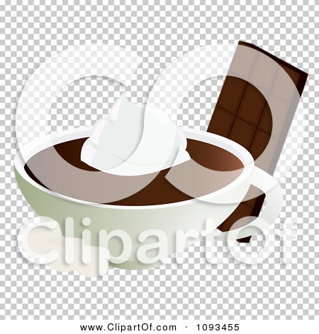 Transparent clip art background preview #COLLC1093455