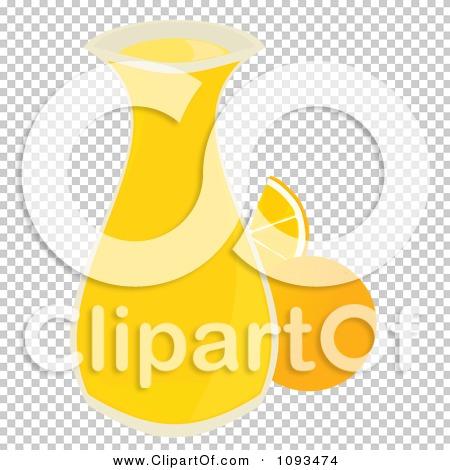 Transparent clip art background preview #COLLC1093474