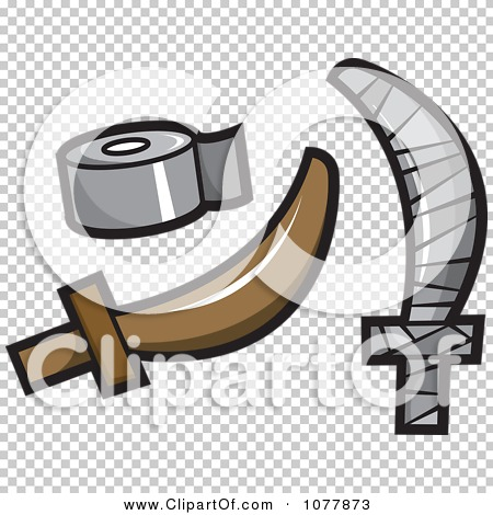 Transparent clip art background preview #COLLC1077873
