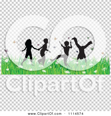 Transparent clip art background preview #COLLC1114574