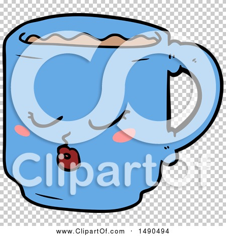 Transparent clip art background preview #COLLC1490494