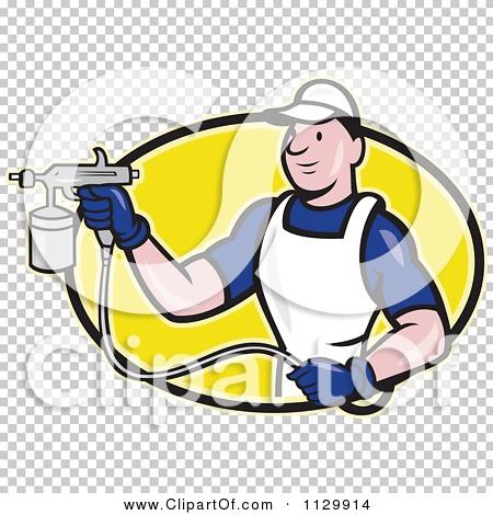 Transparent clip art background preview #COLLC1129914