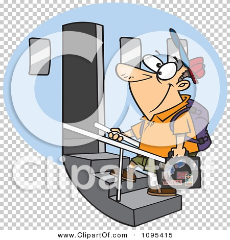 Transparent clip art background preview #COLLC1095415