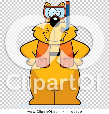 Transparent clip art background preview #COLLC1109179