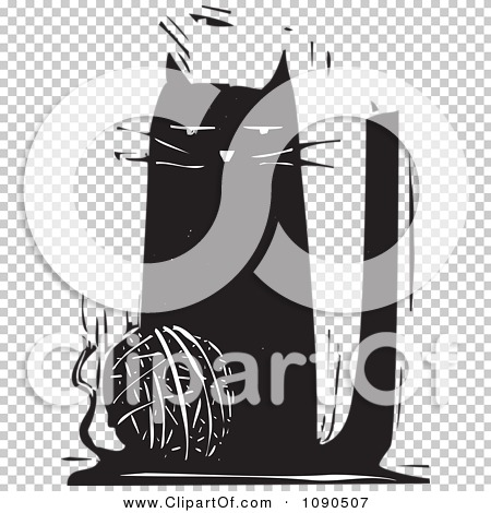 Transparent clip art background preview #COLLC1090507