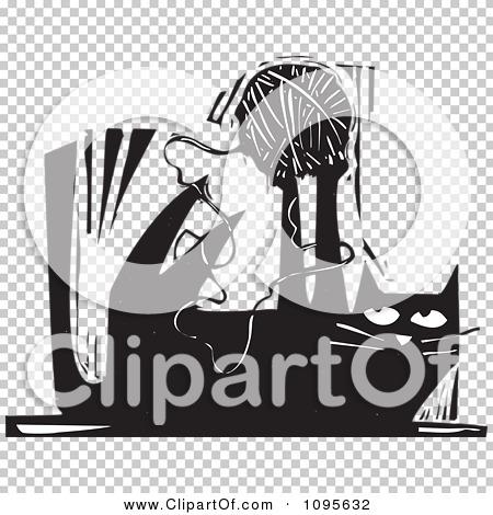 Transparent clip art background preview #COLLC1095632