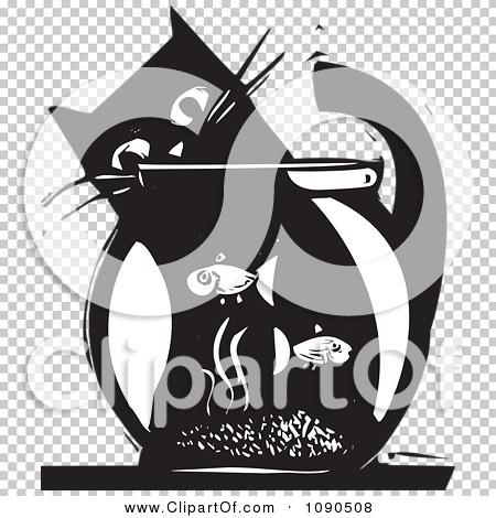Transparent clip art background preview #COLLC1090508