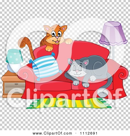 Transparent clip art background preview #COLLC1112691