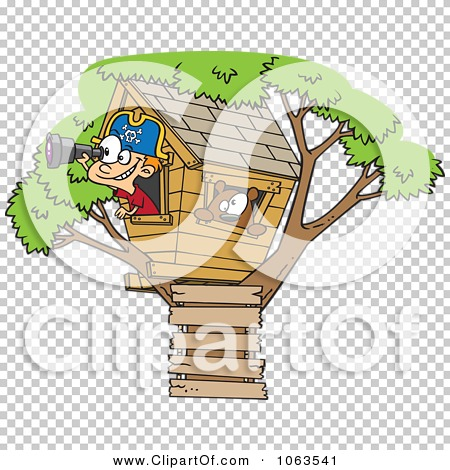 Transparent clip art background preview #COLLC1063541