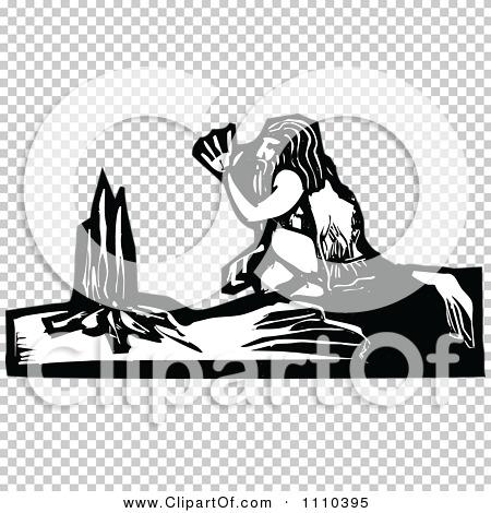Transparent clip art background preview #COLLC1110395